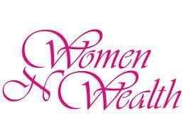Women and Wealth Workshop