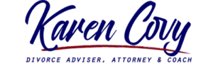 Karen Covy - Divorce Attorney