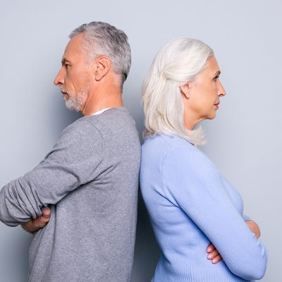 Mediation low cost divorce solutions